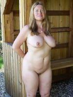 Best Naked Wife